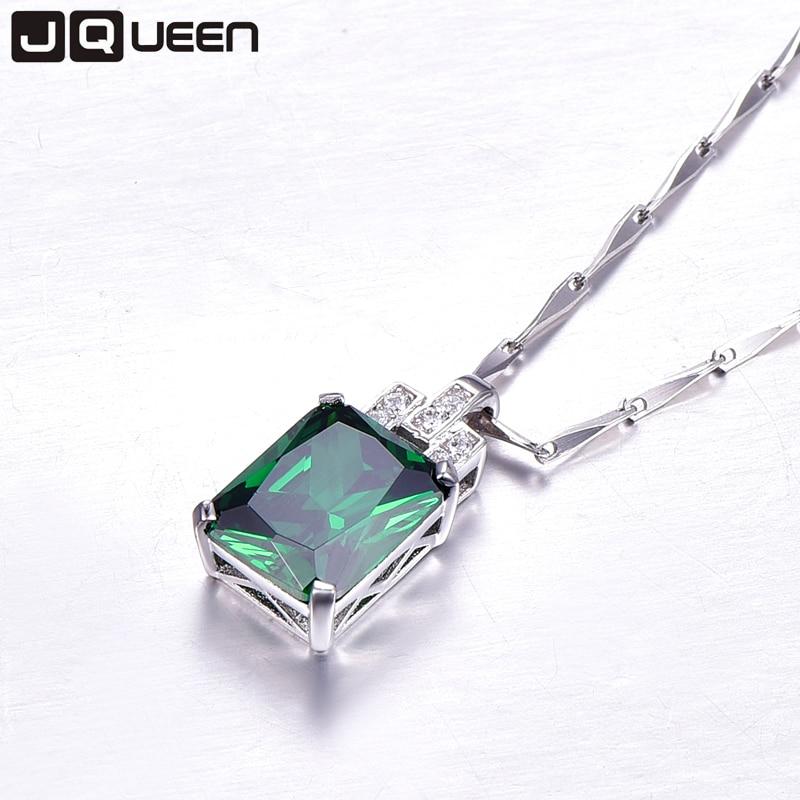 Η ελπίδα των πράσινων κοσμήματα - Κοσμήματα - Φωτογραφία 2