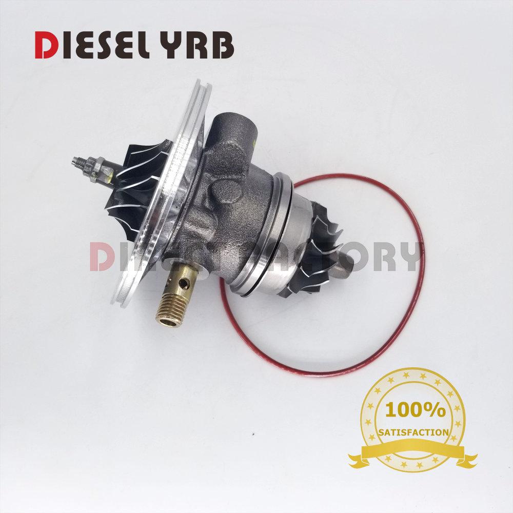 Turbocharger K14 turbo core 53149887018 53149707018 Turbolader cartridge for Volkswagen T4 Transporter 2.5 TDITurbocharger K14 turbo core 53149887018 53149707018 Turbolader cartridge for Volkswagen T4 Transporter 2.5 TDI