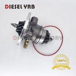 Turbosprężarka K14 turbo core 53149887018 53149707018 wkład turbosprężarki do Volkswagen T4 Transporter 2.5 TDI