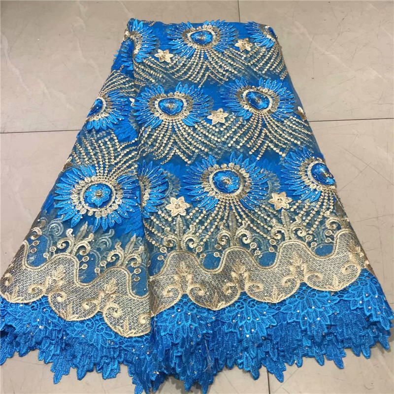 african lace fabric (16)