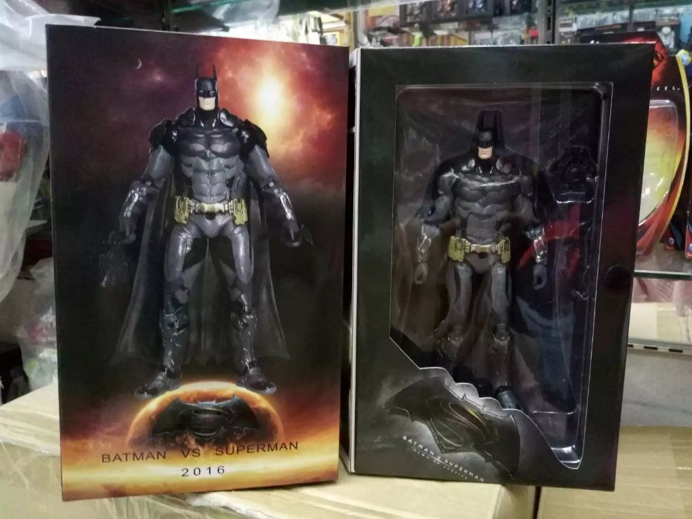 Free shipping Hot ! NEW 17cm Justice league batman mobile action figure toys Christmas doll toy GC012 new hot 17cm avengers thor action figure toys collection christmas gift doll with box j h a c g