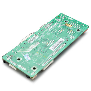 Image 2 - M.NT68676.2A HD האוניברסלי LCD בקר לוח נהג מודול HD VGA DVI עם אודיו