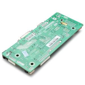 Image 2 - M.NT68676.2A HD Universal LCD Controller Board Driver Module HD VGA DVI With Audio