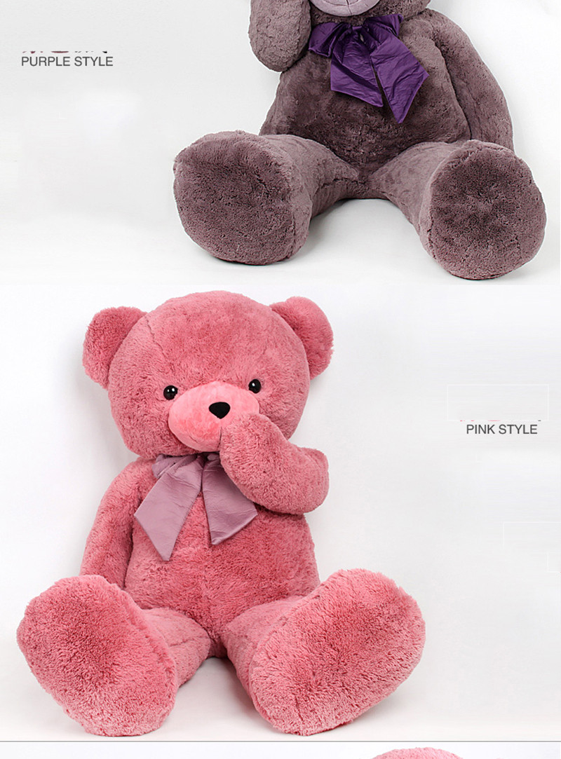 stuffed toy (9)