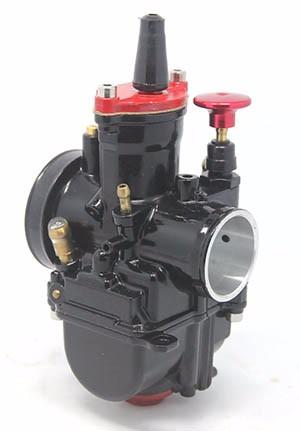 CA84-28-122-R-SMALL