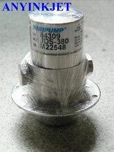 Markem Imaje S8 pressure pump head 5629 for imaje printer g head drive for imaje resonator g head enm7242