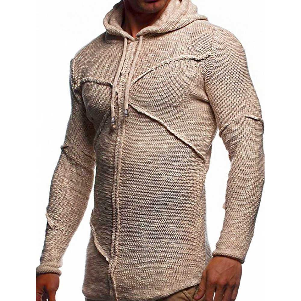 Sweatshirts fashion catalog photo