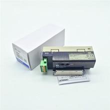 Free shipping Sensor PLC DRT2-ID16 DRT2 ID16 module sensor цена и фото