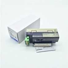 Free shipping Sensor PLC DRT2-ID16 DRT2 ID16 module sensor