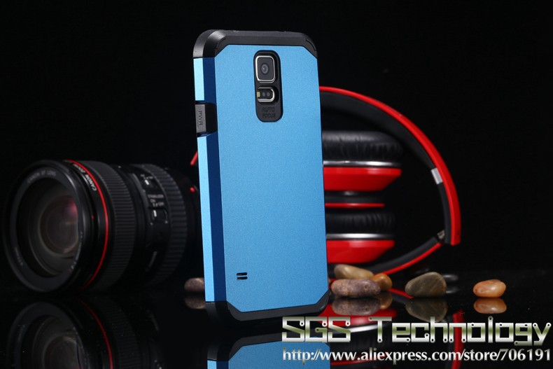 S5 tough armor case17