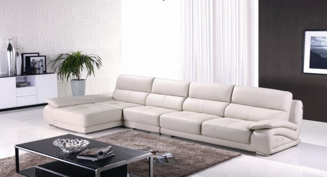 Modern Design 2015 Comfottable Elegant Alibaba Sofa Set