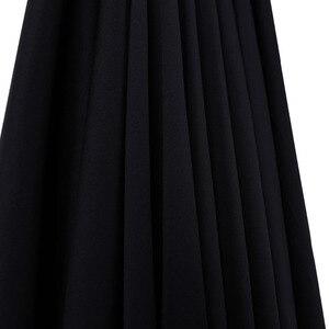 Image 5 - Официальное балетное танцевальное платье iiniim для девочек, гимнастическое трико для детей, танцевальные костюмы, одежда для литарных танцев