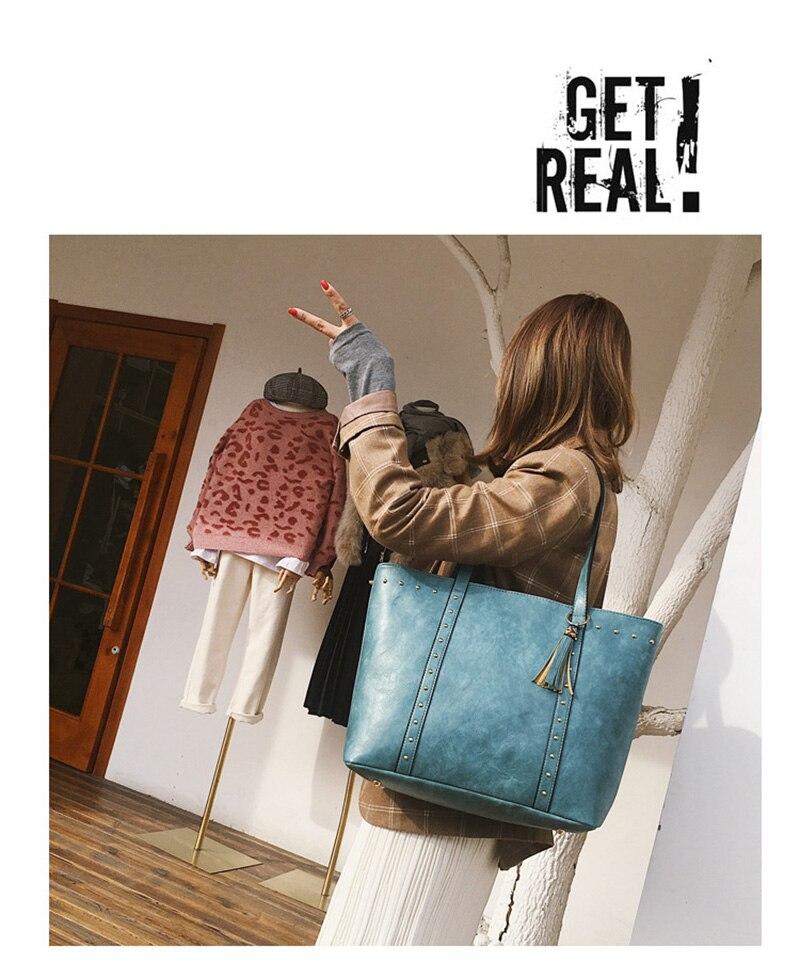 womens handbags and purses