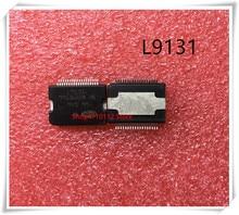 NEW 10PCS/LOT  L9131 HSSOP-36 IC