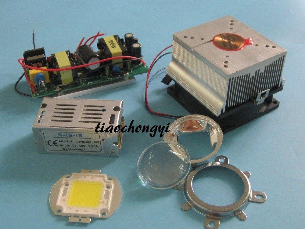 painel de luz com controle x mm rgbcct 12 cor 02