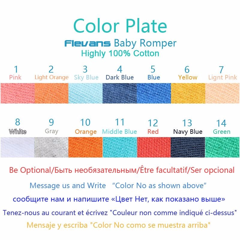 HTB1h3foSXXXXXbPXpXXq6xXFXXXS - 2017 Short Sleeve Baby Girls Boys WONDER WOMAN Cartoon Bodysuit Infant Newborn Babies Overall Jumpsuits 0-18 Month