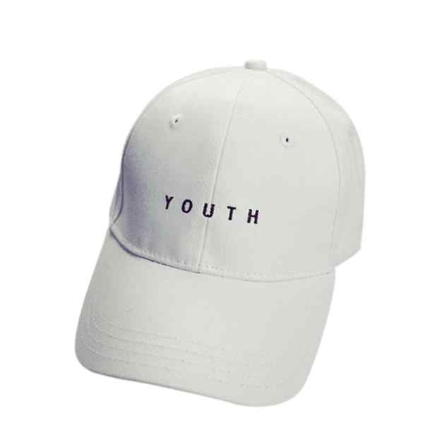 قبعة بيسبول قبعة Casquette أوم قبّعة بيسبول هيب هوب الرجال النساء قبعة سوداء الشارع الشهير قبعات القبعات Gorro Gorras الفقرة Hombre دي ماركا