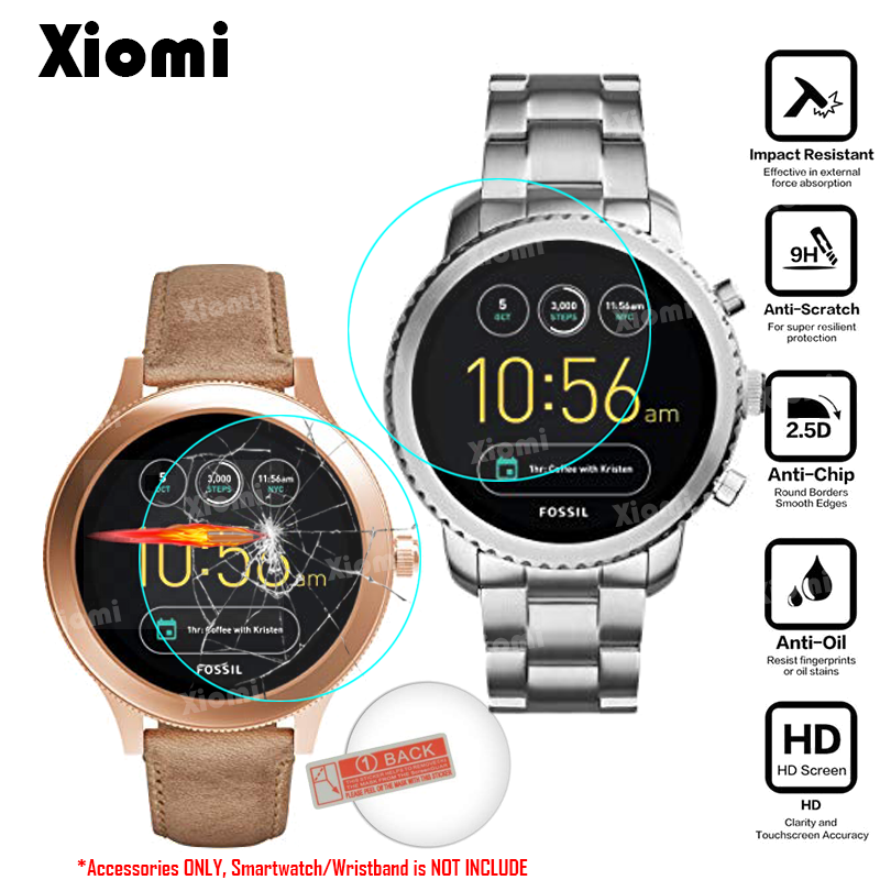Buy watch fossil and get free shipping on AliExpress.com 3d48edefd35