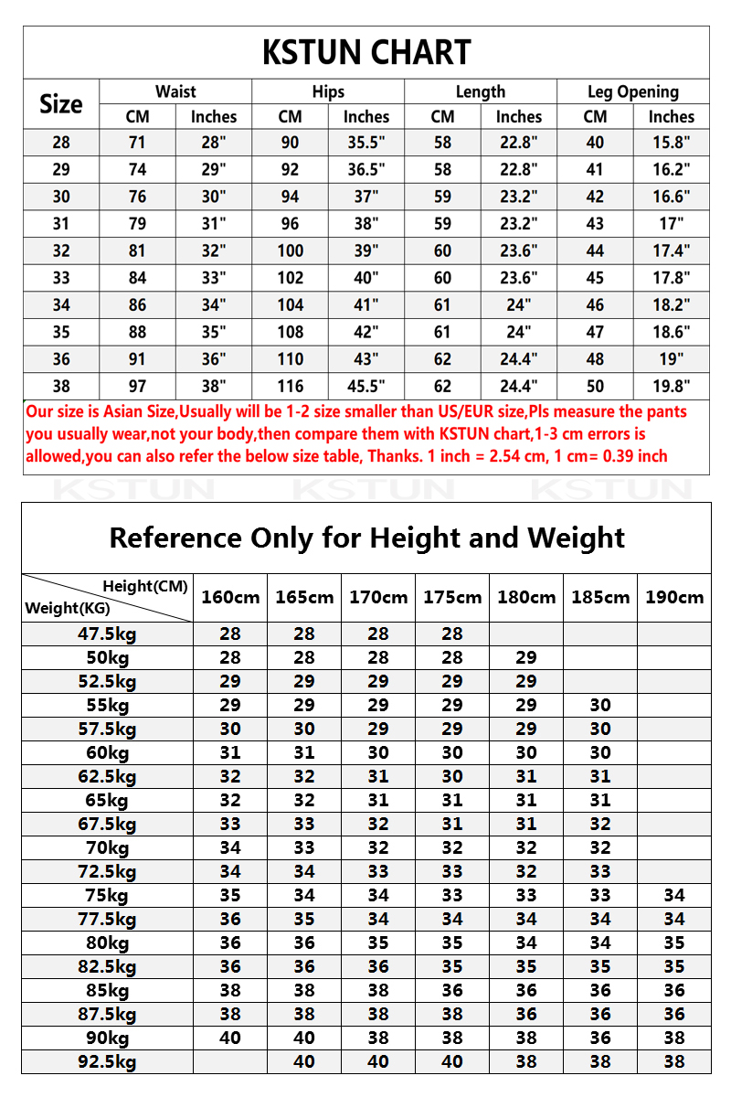 KSTUN Summer Denim Shorts Jeans Men Blue Slim Straight Business Casual Knee Length Shorts High Quality Elastic Brand Clothes 38 10