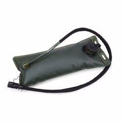 3L Sports Bladder Water Bag Pack Reservoir Hydration Backpacks Outdoor Camping Camel Hiking Climbing Military Bags Bike Bicycle