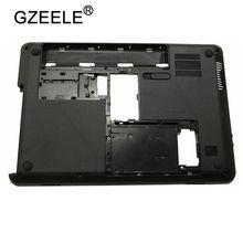 Bottom-Cover-Assembly GZEELE for HP 1000 450/455/Cq45-m00/.. Base New