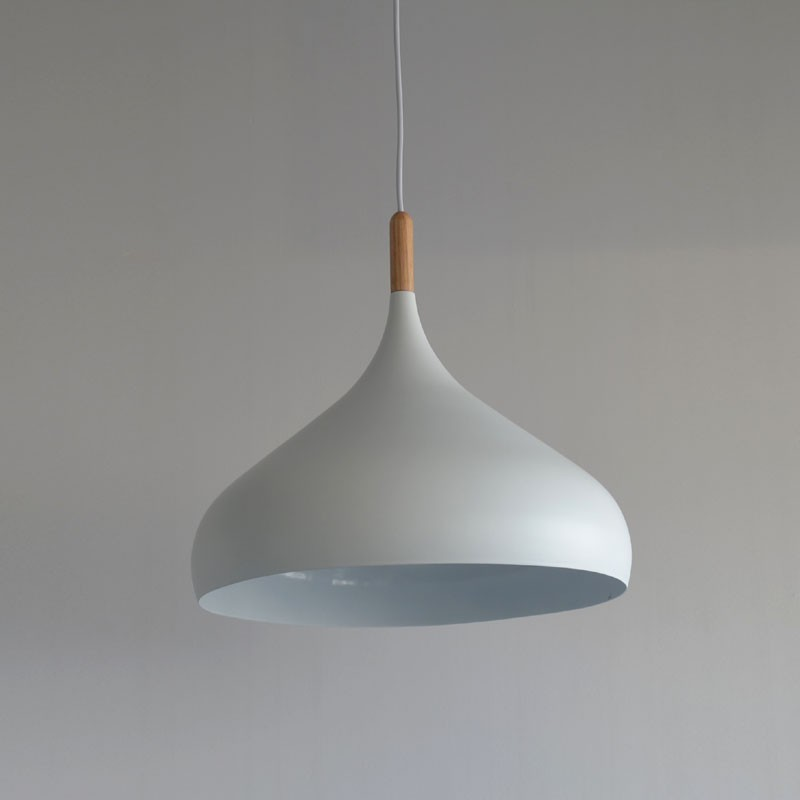 pendant lamps-3