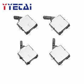 Yongyetai ESE18L62B Patch Deteksi Switch Miring Tuas Batas Deteksi Switch Gratis Pengiriman