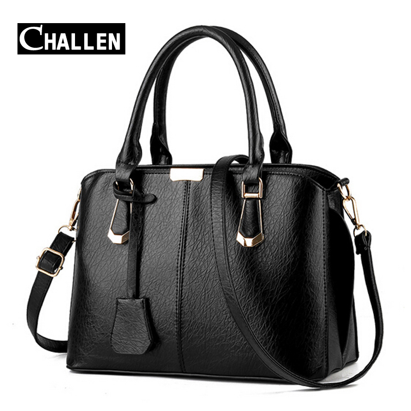 2016 women designer bags italian luxury handbags outlet famous brands