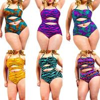 Lingerie Swimming Costume Push Up Swim Skirt Women S Bikini Set Best Selling Product 2016