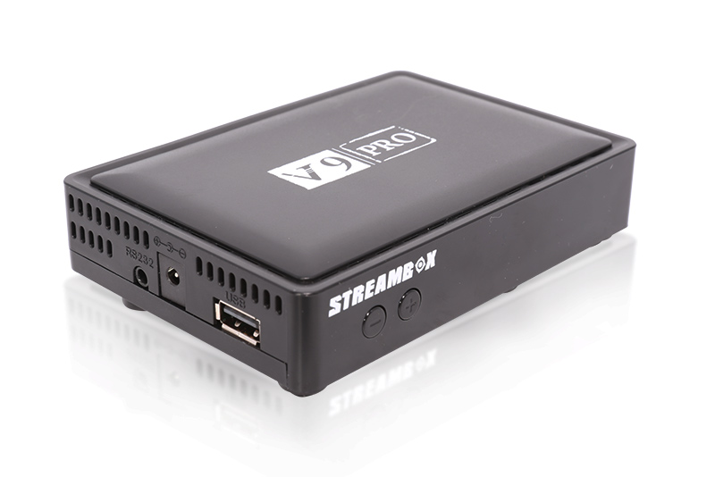 2018 latest V9 PRO set top box for starhub tv box HD channels Singapore cable tv box football games stable built-in WIFI gtv m511 japanese tvpad4 tv box japanese built in wifi android tv box free japanese 21 live channels streaming iptv hd tv tvpad4