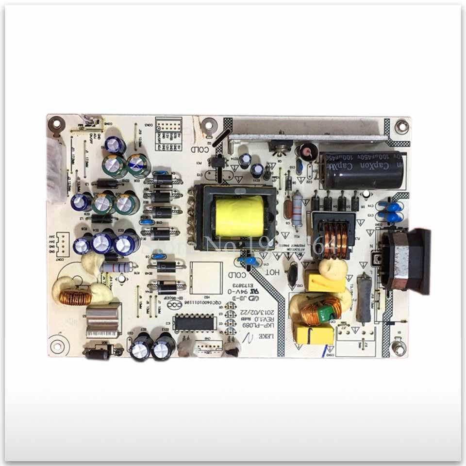 Original Supply board 32CE530ALED LK-PL320214A-2 LKP-PL089 LKP-PL062 board Tested Working lk pi320402d lkp pi018 good working tested