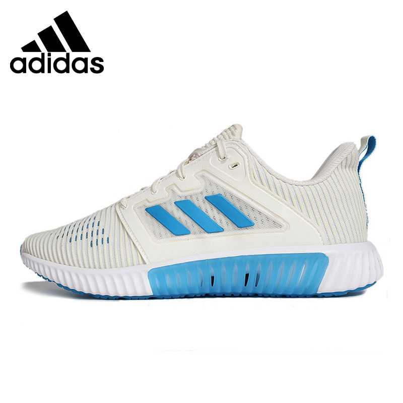 astronomía apetito Bigote  Original New Arrival Adidas CLIMACOOL vent m Men's Running Shoes  Sneakers|Running Shoes| - AliExpress