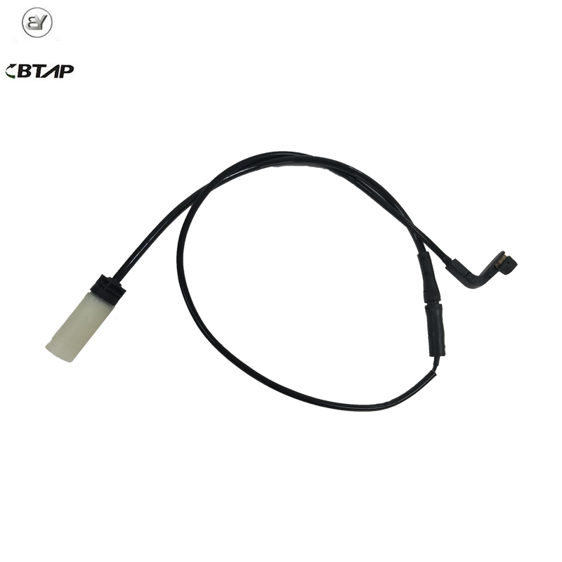 For BMW 5 /& 6 Series M5 M6 E60 E63 E64 FRONT /& REAR Brake Pad Wear Sensor NEW