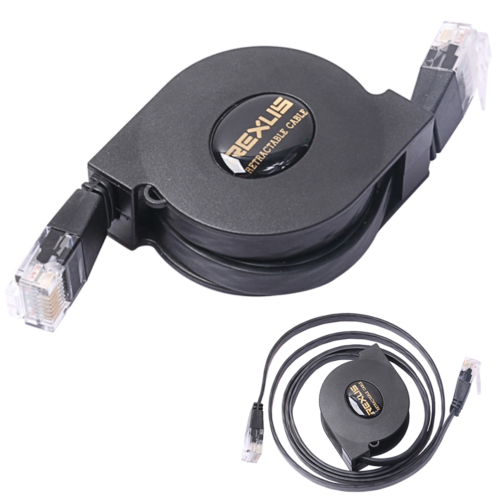 popular internet cable wiring buy cheap internet cable. Black Bedroom Furniture Sets. Home Design Ideas