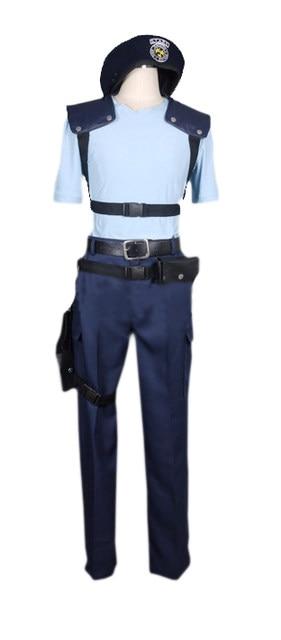 Resident Evil 1 Jill Valentine S.T.A.R.S. Uniform Cosplay Costume  sc 1 st  Aliexpress & Online Shop Resident Evil 1 Jill Valentine S.T.A.R.S. Uniform ...