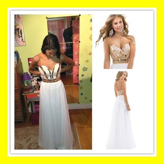 Homecoming Dress Websites Maternity Party Dresses At Debs ...