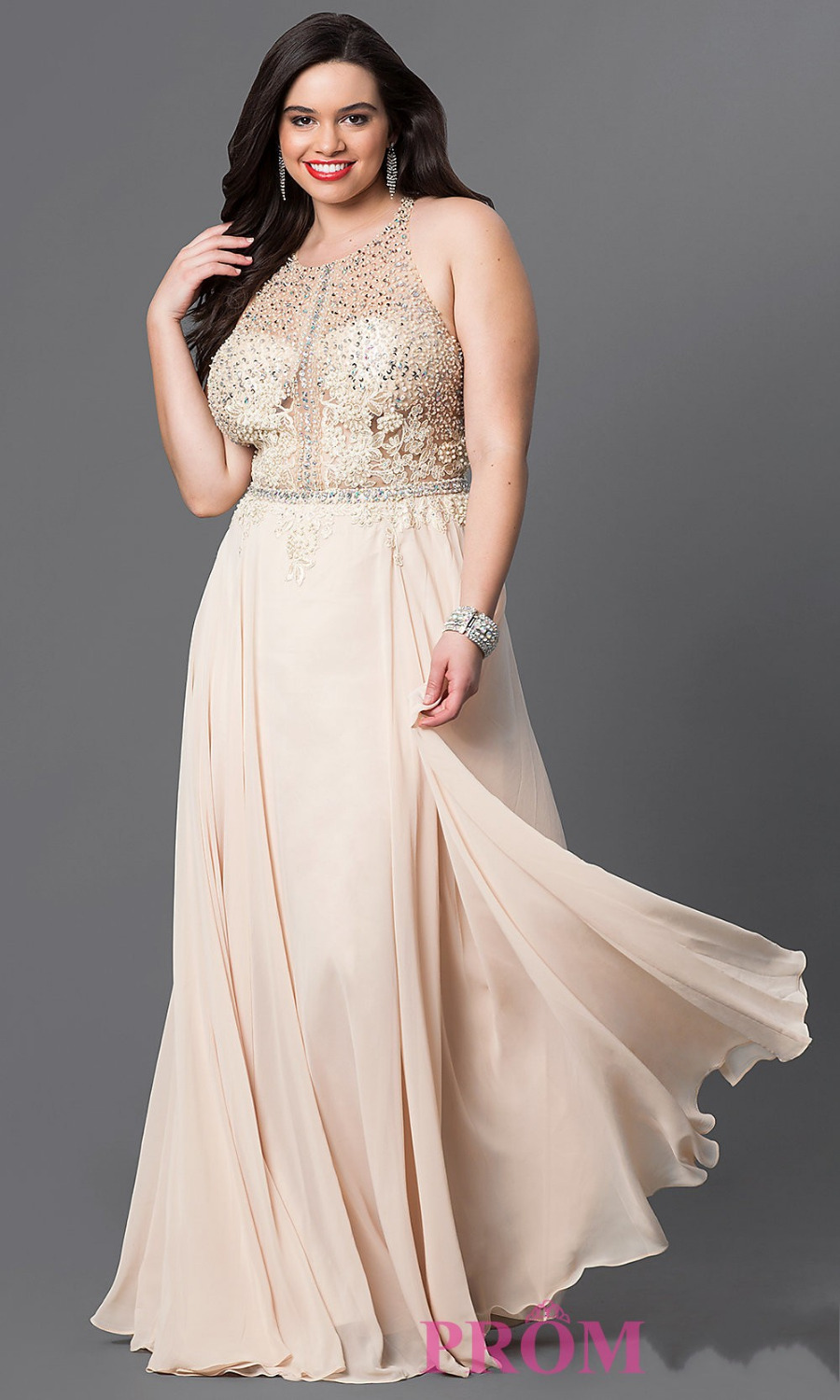 Popular Designer Prom Gowns-Buy Cheap Designer Prom Gowns lots ...
