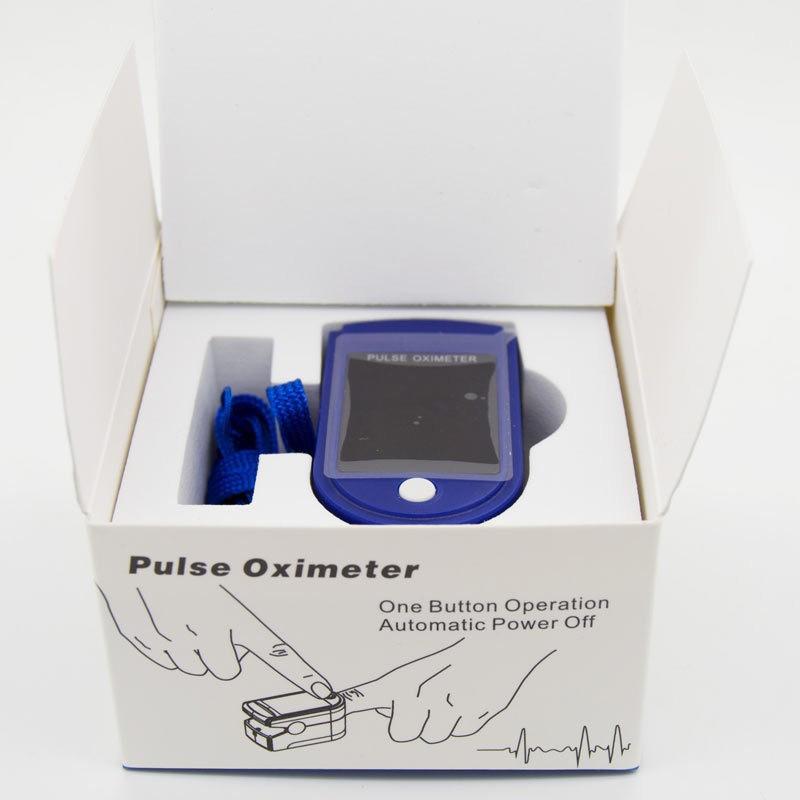 fingertip pulse oximeter (3)