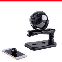 16 جيجابايت بطاقة + SQ9 full hd 1080 وعاء كاميرا مصغرة dv الرياضة ir للرؤية الليلية dvr-في كاميرات المراقبة من الأمن والحماية على