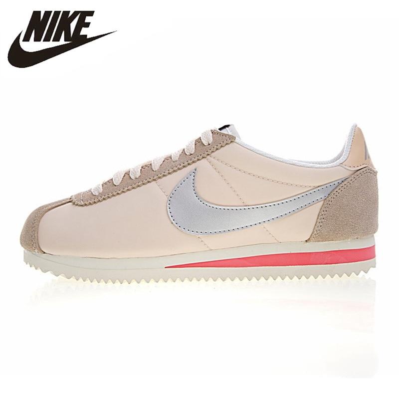 345afc88c7e6 Nike Classic Cortez Women s Running Shoes