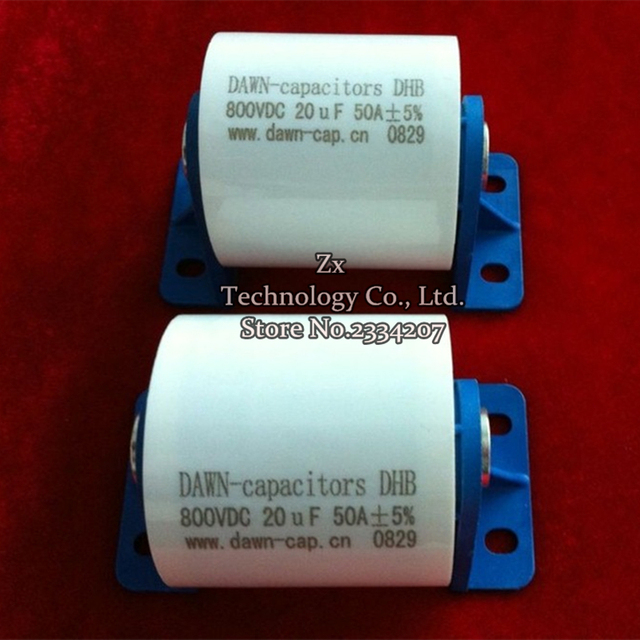 Dhb high frequency filter capacitor 800vdc 20uf 50a dc blocking dhb high frequency filter capacitor 800vdc 20uf 50a dc blocking capacitor coupling capacitor sciox Choice Image