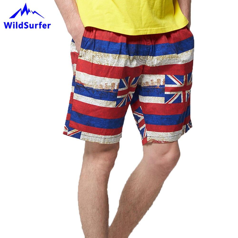 WildSurfer, pantalones cortos de playa de secado rápido para hombres, bañador con bolsillos de talla grande, bañadores de natación, pantalones cortos deportivos para correr SP70 Sofirn SP70 Ultra brillante 26650 linterna LED de alta potencia 5500LM táctica 18650 luz Cree XHP70.2 con ATR 2 grupos Ramping