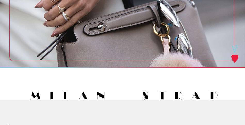 HTB1h3qlSpXXXXX3XFXXq6xXFXXXh - SHENGKE Luxury Ladies Fashion Casual Quartz Watch-SHENGKE Luxury Ladies Fashion Casual Quartz Watch