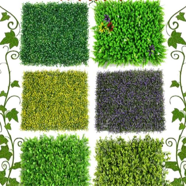 Hochwertigen Kunstrasen Rasen Anlage Kunstrasen Rasen Teppich Für