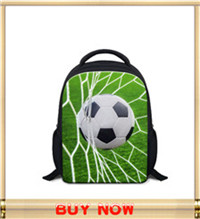 football kids backpack1