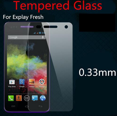 DESHENG Clear Screen Protector 100 PCS Meizu M3 Note//Meilan Note 3 0.26mm 9H Surface Hardness 2.5D Explosion-Proof Tempered Glass Screen Film Glass Film