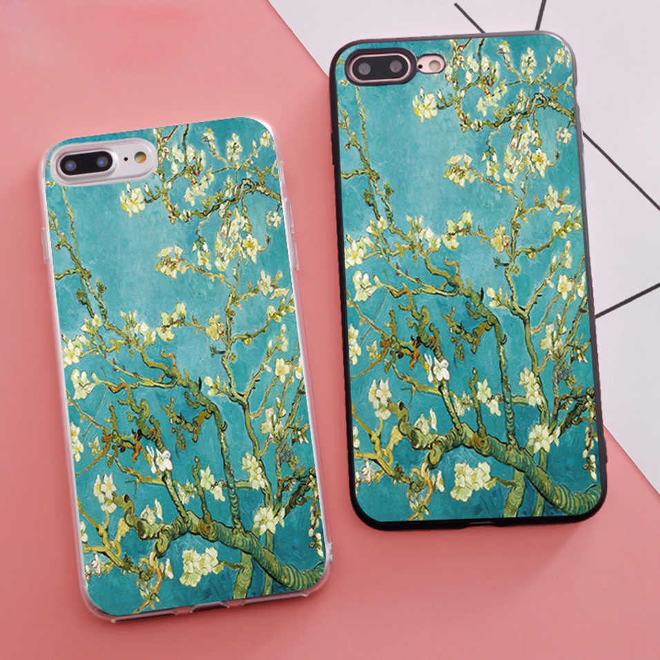 76d2bd6b0b5 Buy anli phone case and get free shipping on AliExpress.com