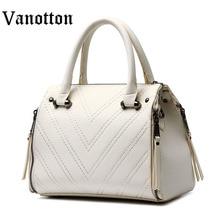 2016 famous brand Women handbag fashion pu leather tote woman bag brand design casual trunk shoulder bag