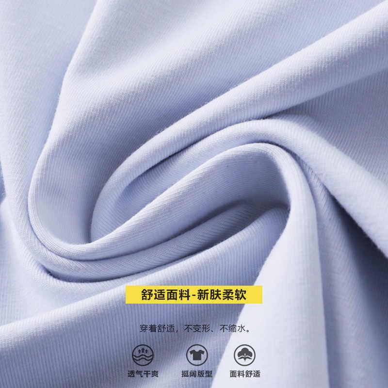 Camisetas de manga corta con estampado de estilo chino de verano Casual de algodón Natural de salud Hip Hop Tops camisetas moda Streetwear camisetas