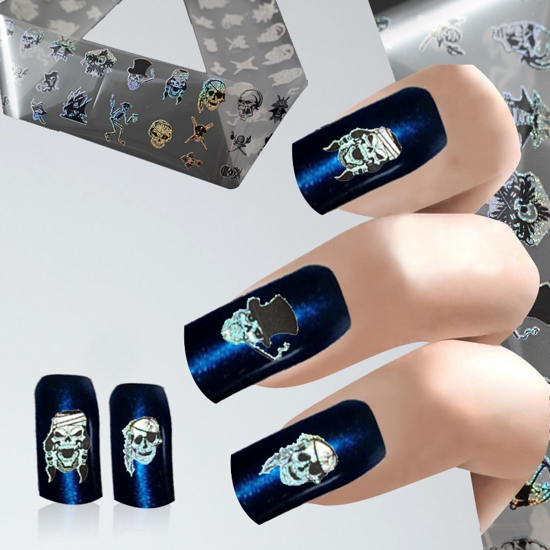 Could A Nail Art Printer Be S Gateway To The Tech World Npr Preemadonna Turns Your Smartphone Into Salon Techcrunch